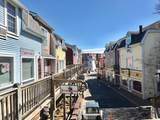 515 Williams Street - Photo 12