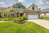 12073 Tullymore Drive - Photo 4