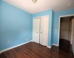 6579 Clover Court - Photo 9