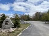 Lot 6, Pine Run Drive - Photo 12