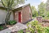3152 Gatehouse Drive - Photo 72