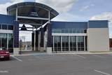 1307 Centerville Road - Photo 1