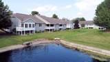 6014 Heritage Meadow Drive - Photo 10
