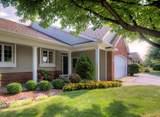 6014 Heritage Meadow Drive - Photo 3