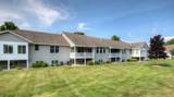 6014 Heritage Meadow Drive - Photo 4