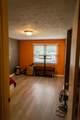1520 Silverbrook Avenue - Photo 33