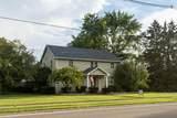 1520 Silverbrook Avenue - Photo 38