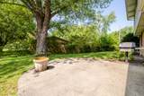 3254 Valley View Drive - Photo 2