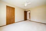 3254 Valley View Drive - Photo 20