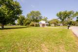 3254 Valley View Drive - Photo 4