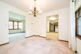 3254 Valley View Drive - Photo 9