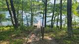 9061 Ridge View Drive - Photo 1