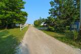 26816 Raber Bay Drive - Photo 1