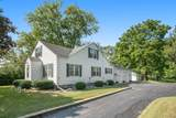 5670 Ridge Road - Photo 1