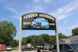 10525 Meridian Road - Photo 1