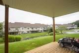3939 Merrimack Way - Photo 23