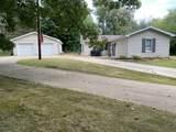 4885 Folks Road - Photo 1