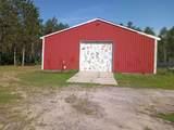13125-30 acres Big Four Road - Photo 28