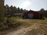 13125-30 acres Big Four Road - Photo 37