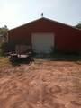 13125-30 acres Big Four Road - Photo 38