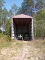 13125-30 acres Big Four Road - Photo 40