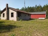 13125-30 acres Big Four Road - Photo 41