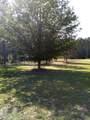 13125-30 acres Big Four Road - Photo 42