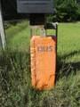 13125-30 acres Big Four Road - Photo 66