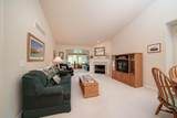 2200 Gray Oak Cove - Photo 10