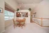 2200 Gray Oak Cove - Photo 11