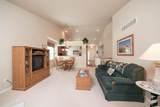 2200 Gray Oak Cove - Photo 12