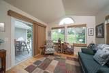 2200 Gray Oak Cove - Photo 13