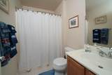 2200 Gray Oak Cove - Photo 15
