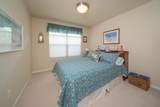 2200 Gray Oak Cove - Photo 17