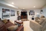 2200 Gray Oak Cove - Photo 21