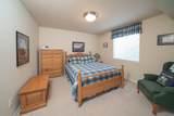 2200 Gray Oak Cove - Photo 24
