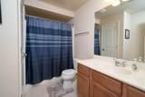 2200 Gray Oak Cove - Photo 25