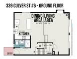 339 Culver Street - Photo 37