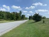 1671 Territorial Road - Photo 31