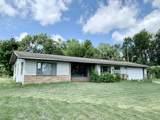 69588 Baldwin Prairie Road - Photo 1