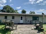 69588 Baldwin Prairie Road - Photo 20