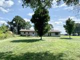 69588 Baldwin Prairie Road - Photo 21