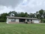69588 Baldwin Prairie Road - Photo 23