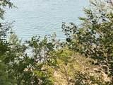2989 Lakeshore Drive - Photo 12