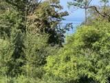 2989 Lakeshore Drive - Photo 5