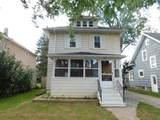 608 Orange Street - Photo 1
