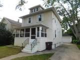 608 Orange Street - Photo 3