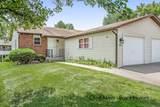3850 Villa Montee Drive - Photo 1