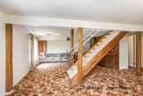 3850 Villa Montee Drive - Photo 11