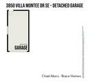 3850 Villa Montee Drive - Photo 20